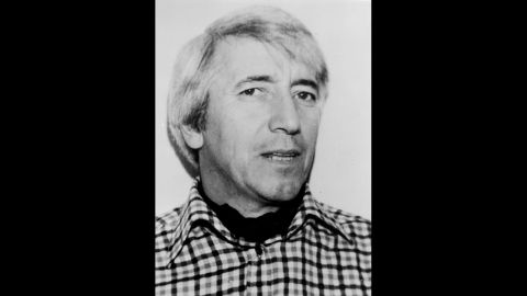 Bulgarian dissident Georgi Markov died in London in 1978 after being hit by a ricin-filled dart that was fired from an umbrella. He is the only person known to have been killed in a ricin attack.