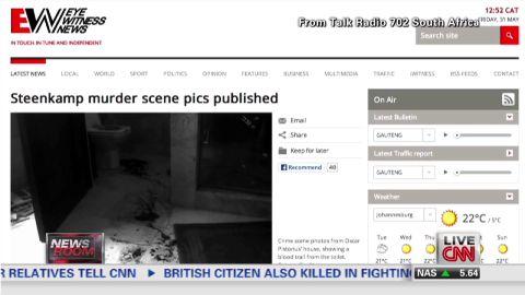 exp pistorius steenkamp scene pictures published_00002001.jpg