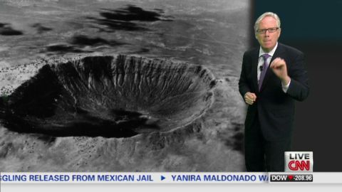 tsr foreman asteroid encounter_00001602.jpg