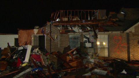 Howell storm damage _00001311.jpg