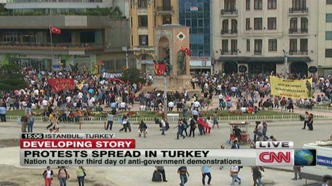 watson.turkey.protests_00014130.jpg