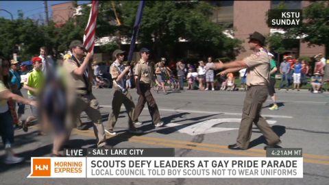 mxp boy scouts in gay pride parade_00001026.jpg