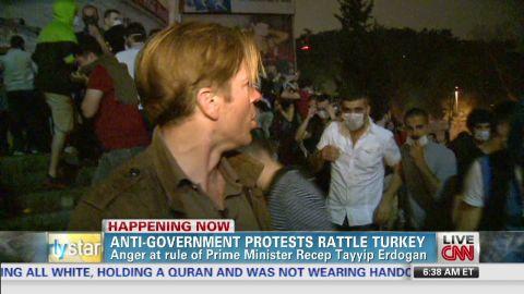 early watson turkey protests_00003612.jpg