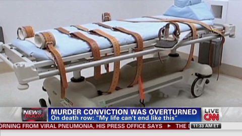 pkg nr florida death penalty faster executions_00010820.jpg