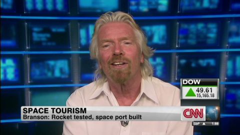 wbt intv taylor space travel richard branson_00002204.jpg