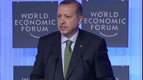 dnt defterios turkey economic impact_00014026.jpg