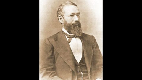 """<strong>Plessy v. Ferguson (1896):</strong> Homer Plessy was arrested when he refused to leave a whites-only segregated train car, claiming he was 7/8 white and only 1/8 black. The Supreme Court ruled that """"separate but equal"""" facilities for blacks were constitutional, which remained the rule until Brown v. Board of Education in 1954."""