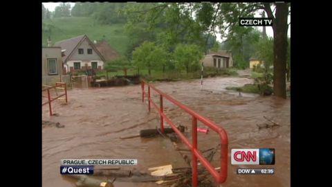 qmb weather europe flooding_00014016.jpg