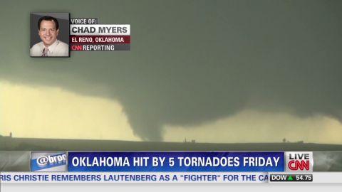 nr.brooke.storm.chasers.killed.in.tornado_00015312.jpg