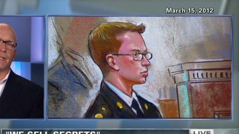 Lead WikiLeaks Bradley Manning Alex Gibney_00041524.jpg