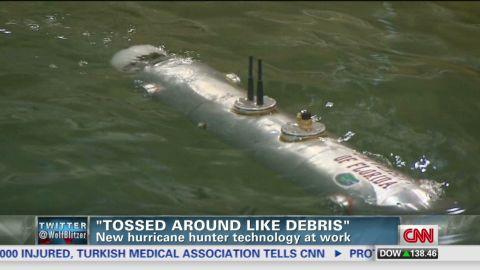 tsr dnt zarella drone technology hurricanes_00020008.jpg