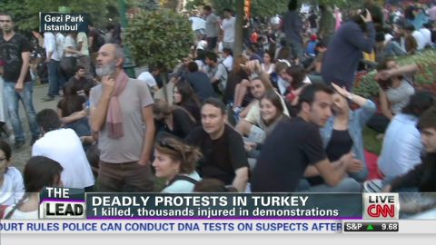 LEAD watson turkey protests_00005317.jpg