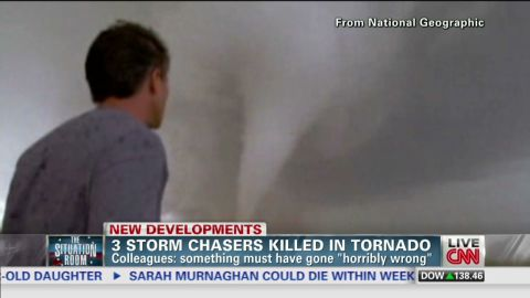 tsr dnt myers storm chasers killed_00000824.jpg