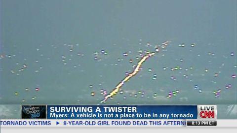 ac myers tornado safety_00015626.jpg