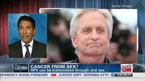 ac gupta oral sex threat cancer_00011808.jpg