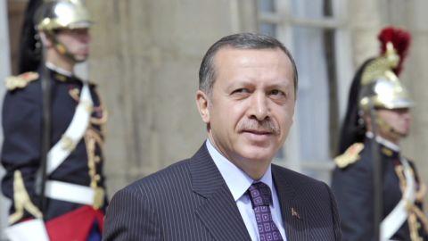 watson pkg erdogan influence_00022210.jpg