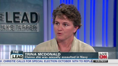 exp Lead Trina McDonald sexual assault rape military_00024616.jpg