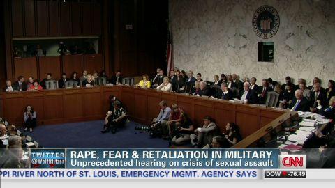 tsr dnt starr senate hearings military sexual assault_00002312.jpg