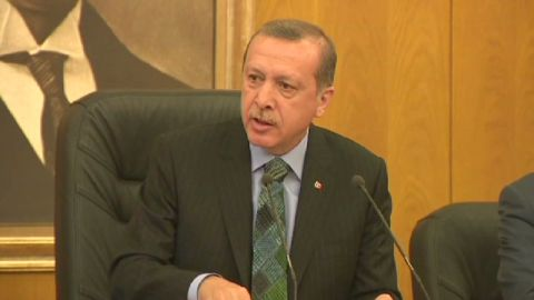 pkg watson erdogan silent majority_00014628.jpg