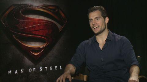 sot henry cavill superman man of steel_00005230.jpg