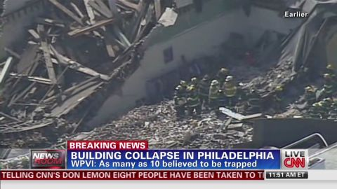 nr philadelphia building collapse person rescued_00002201.jpg
