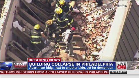 sot atw pa building collapse barkin_00011310.jpg