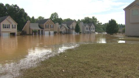 exp hm flood risks_00000920.jpg