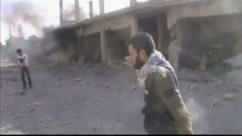 pkg shubert syria sarin gas claims_00014303.jpg