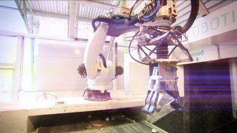 make create innovate zenrobotics vignette_00000815.jpg