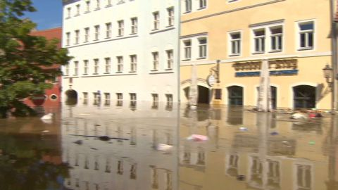 lkl chance germany boat flooding_00021029.jpg