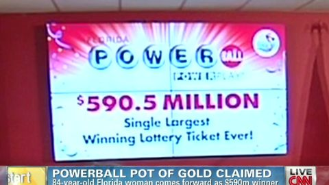 exp early zarrella powerball winner            _00002512.jpg