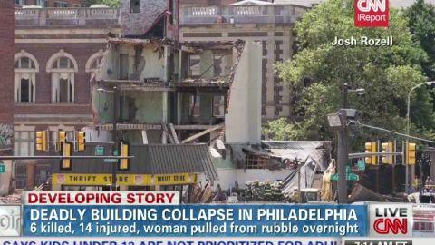 exp point lemon philadelphia building collapse_00002001.jpg