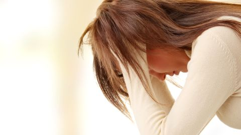 Young adulthood is typically when symptoms of mental illness or psychosis surface, experts say.