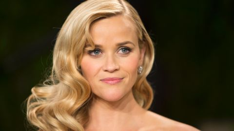 """Reese Witherspoon might seem prim on the red carpet, but the actress has been caught making more than one slip of the tongue. When the actress was arrested in April 2013 after having """"one drink too many,"""" she chastised the arresting officer for not recognizing he was arresting a celebrity. """"Do you know my name?"""" she asked. When the officer replied that he didn't, Witherspoon shot back, """"You're about to find out who I am."""""""