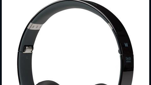 """These wireless <a href=""""http://www.beatsbydre.com/headphones/beats-wireless/beats-wireless,default,pd.html"""" target=""""_blank"""" target=""""_blank"""">Beats by Dr. Dre headphones</a> offer crisp, bass-thumping sound without a cord to get tangled up in. Dad will dig being able to stream audio from his phone, laptop, TV, or any other Bluetooth-enabled device -- and field phone calls -- with 10 hours of battery life. <strong>Price:  About $280 from various retailers.</strong>"""
