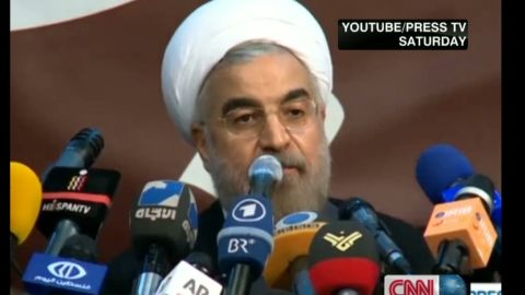 sayah.iran.candidate_00000815.jpg