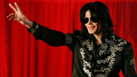 """Pop superstar Michael Jackson, the most famous of Joe and Katherine's children, had three kids. He fathered his first two, Prince Michael Joseph Jackson Jr. and Paris Katherine Jackson, with Deborah Jeanne Rowe. His youngest, Prince Michael Joseph """"Blanket"""" Jackson II, was born to an unidentified woman. The singer died in 2009."""