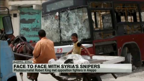 exp syria.snipers.amanpour_00040826.jpg