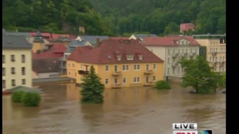 ctw chance germany dresden floods_00000007.jpg