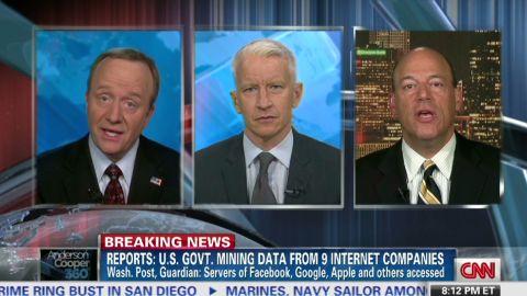 ac bega fleischer data mining report_00032625.jpg