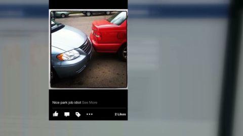 dnt daughter sees dad's stolen car on facebook _00004221.jpg