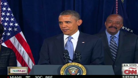 cnnee us obama speech on new healthcare_00000501.jpg