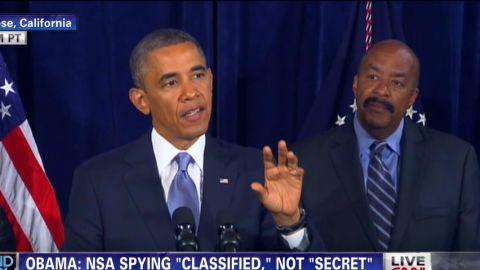 sot atw obama nsa phone calls _00011923.jpg