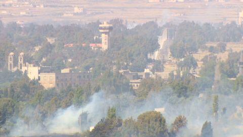 lok labott syria israel border_00001927.jpg