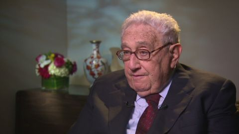 exp GPS Kissinger China SOT_00002501.jpg