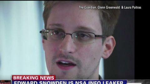 nsa leaker revealed 3_00035511.jpg
