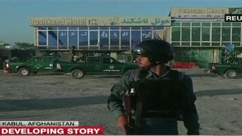 bpr kelly kabul afghan airport attack_00021216.jpg