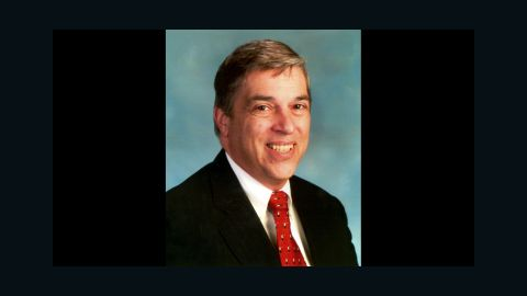 Robert Hanssen pleaded guilty to espionage charges in 2001 in return for the government not seeking the death penalty. Hanssen began spying for the Soviet Union in 1979, three years after going to work for the FBI and prosecutors said he collected $1.4 million for the information he turned over to the Cold War enemy. In 1981, Hanssen's wife caught him with classified documents and convinced him to stop spying, but he started passing secrets to the Soviets again four years later. In 1991, he broke off relations with the KGB, but resumed his espionage career in 1999, this time with the Russian Intelligence Service. He was arrested after making a drop in a Virginia park in 2001.