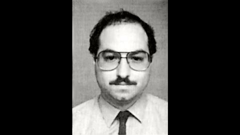 """Jonathan Pollard is a divisive figure in U.S.-Israeli relations. The former U.S. Navy intelligence analyst was caught spying for Israel in 1985 and was sentenced in 1987 to life imprisonment. Previously, the United States and Israel discussed his possible release as part of efforts to save fragile Middle East peace negotiations, according to sources familiar with the talks. On July 28, 2015, Pollard's lawyer announced that the convicted spy <a href=""""http://www.cnn.com/2015/07/28/politics/jonathan-pollard-parole-israel-spy/index.html"""" target=""""_blank"""">had been granted parole</a> and would be released on November 21 -- exactly 30 years after his arrest."""