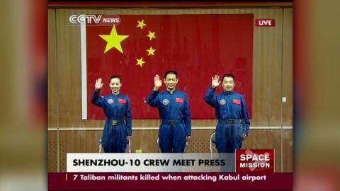pkg robertson china space race_00000805.jpg
